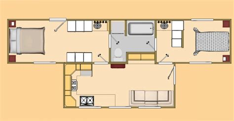 home design buy online buy container home plans where can i buy shipping