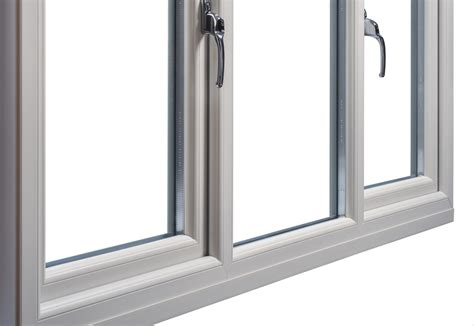 casement awning windows casement windows from coral windows