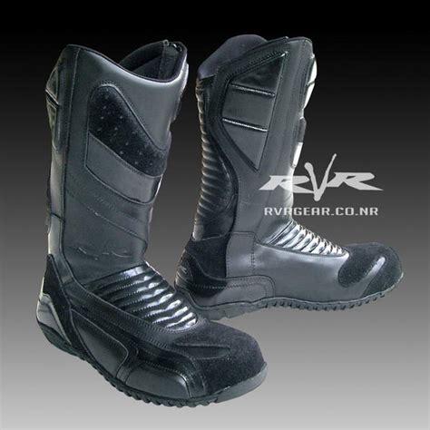 Sepatu Boot Rider sepatu biker boot lucky rider