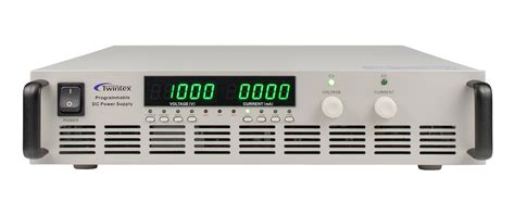 high voltage power programmable high voltage dc power supply pch 1200w