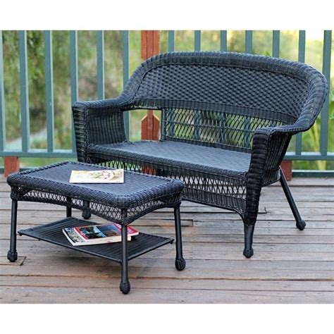 Patio furniture without cushions trend pixelmari com