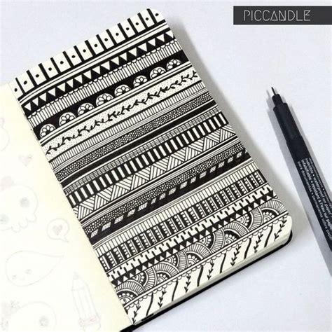 easy pen doodles doodle drawings search doodle