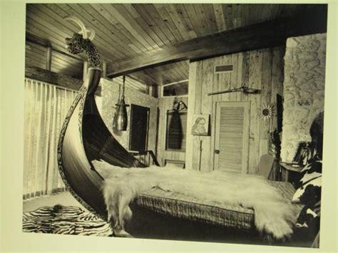 viking boat bed 1000 images about walker ideas on pinterest horns