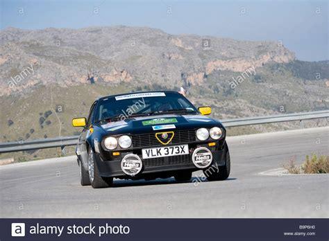 Schnellstes Auto Gran Turismo 6 by Grand Tourer Stockfotos Grand Tourer Bilder Alamy