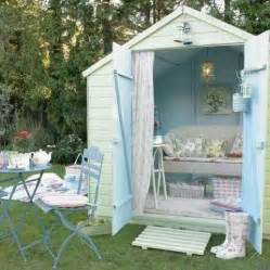 pretty shed pretty garden shed the cottage pinterest