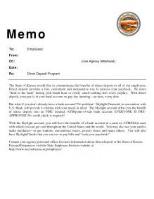 Memo Template With Cc Best Photos Of Employee Memo Template Memo Template With Cc New Employee Welcome Letter