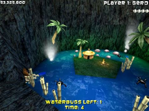 adventure island full version game free download adventure pinball forgotten island download pc games