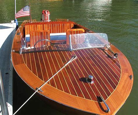 build boats malahini plywood runabout boat plans