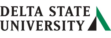 Delta State Mba by 2017 Most Affordable Colleges Degrees