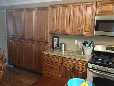 austin kitchen cabinets knotty maple kitchen cabinets austin texas yelp