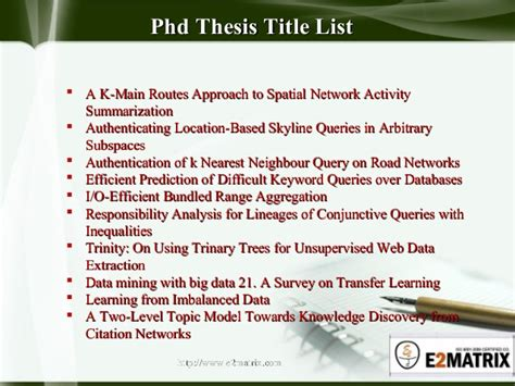 Doctorate In Security 1 by Location Based Services Phd Thesis Best Custom Paper