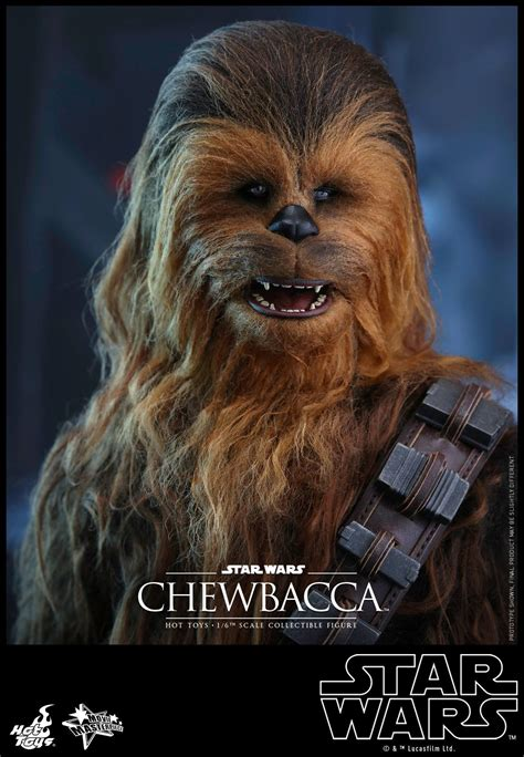 Toys Chewbacca wars the awakens han and chewbacca by