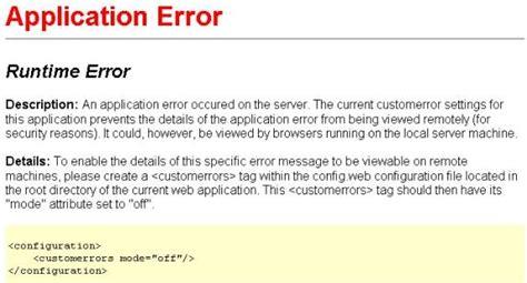 on error resume next javascript resume ideas