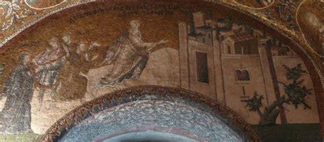 Lu Klik Lu Tempel beeldmeditatie jezus opgang naar de tempel 1320