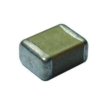 smd capacitor images china smd multilayer ceramic capacitor spkc01 china smt ceramic capacitor chip capacitor