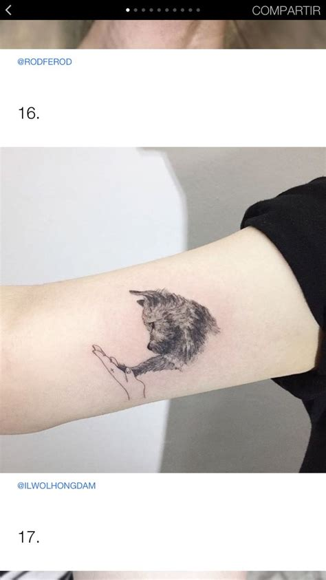 minimalist yorkie tattoo 2144 best tattoo mostly peacock images on pinterest