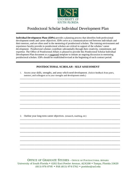 long term goals working as a civil engineer research paper writing