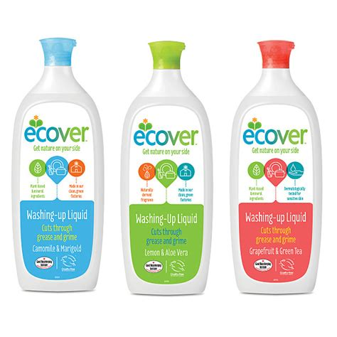 eco friendly cleaning products top 10 eco friendly cleaning products