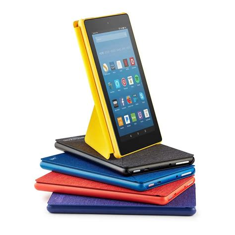 Tablet Hd the all new hd 8 tablet is now available androidheadlines