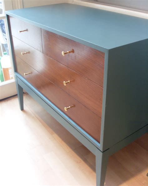 Easy Dresser Plans by Diy Simple Chest Of Drawer Plans Pdf Trophy