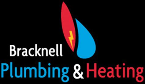 Plumb Centre Bracknell bracknell plumbing heating electrical solution in ascot