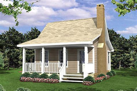 simple cost effective house plans
