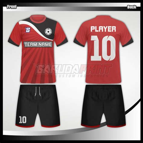 Website Desain Jersey Bola | desain jersey bola code 51 garuda print garuda print