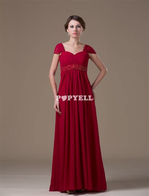 robe de chambre longue femme womens dresses september 2015