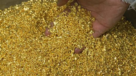 d or l or 192 prix d or figra