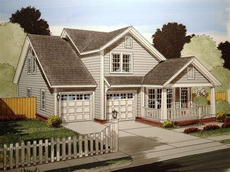 house plan 7922 00045 traditional plan 2 012 square craftsman plan 2 012 square feet 4 bedrooms 3 bathrooms
