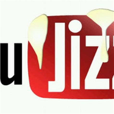 youjzz mobile youjizz free tv