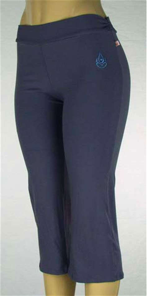 most comfortable pants for men shakti activewear the most comfortable flattering yoga