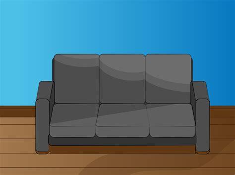 quanto costa un materasso matrimoniale letto matrimoniale quanto costa idea creativa della casa