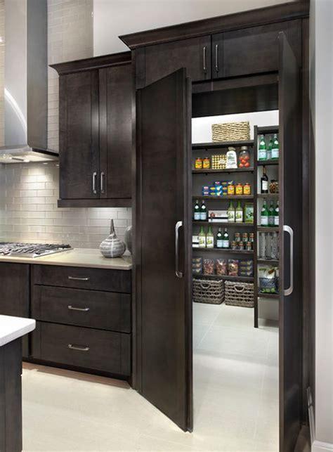kitchen closet doors best 25 doors ideas on secret room