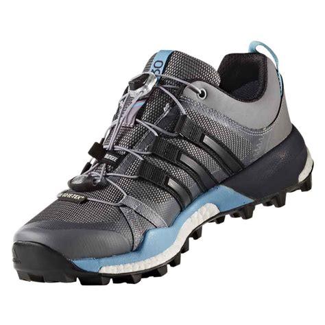 Adidas Goretex adidas terrex skychaser goretex buy and offers on runnerinn