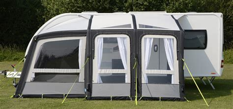 caravan awning manufacturers uk chichester caravans uk are leading suppliers of bailey lunar and swift caravans pre