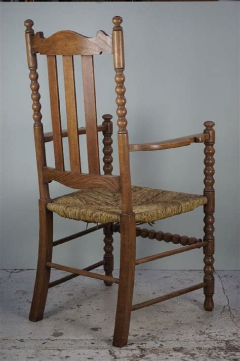 bobbin chairs antique bobbin chairs the uk s largest antiques website