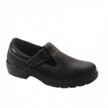 Sepatu Safety Otter new 799 safety shoes untuk wanita safety shoes