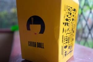 china doll delivery china doll delivery 183 yamu