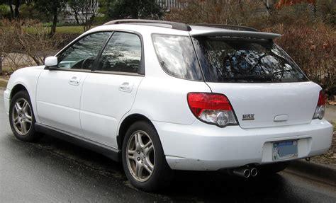 subaru 2004 hatchback pics for gt subaru impreza wrx 2004 hatchback