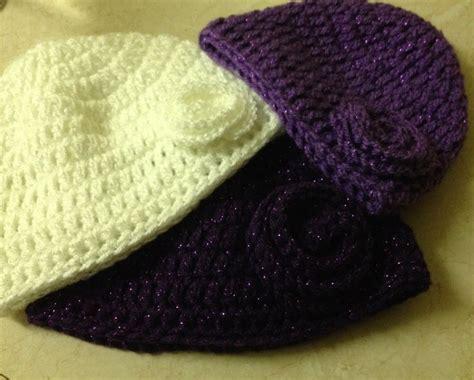 Handmade Crochet Hats - handmade crochet hats gifts