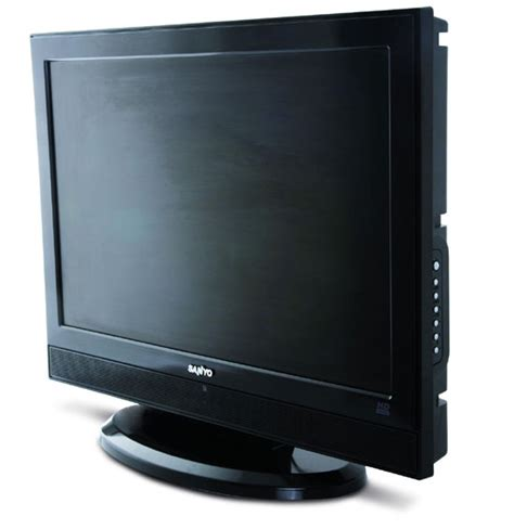 Tv Digital Sanyo trusted reviews