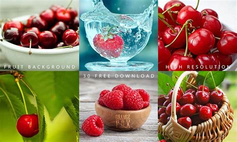 imagenes hd frutas 30 fotos de frutas en hd gratis pesede com