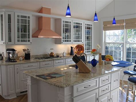 shiloh kitchen cabinets shiloh kitchen cabinets reviews mf cabinets