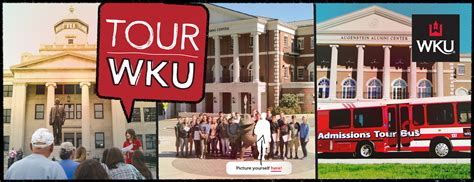 Western Kentucky Mba 1 Year Accelerated by Western Kentucky Tuition Incentive Program