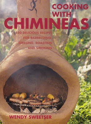 chiminea cooking youtube pics of chiminea cookbook of the day cooking with