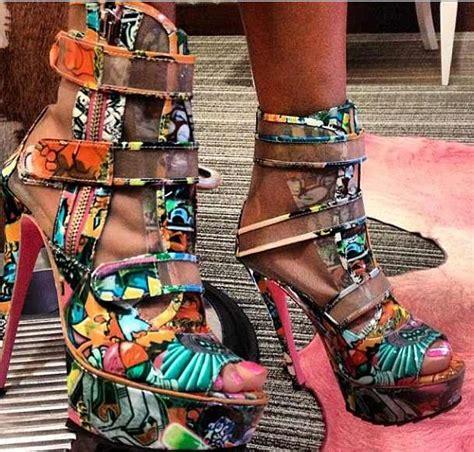 keyshia cole shoes iloveankara shoe cray keyshia cole steve madden