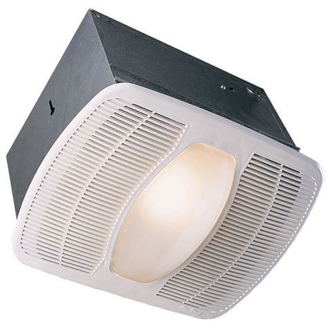 Best Bathroom Vent Fan by Vent For Bathroom Exhaust Fan Bath Fans
