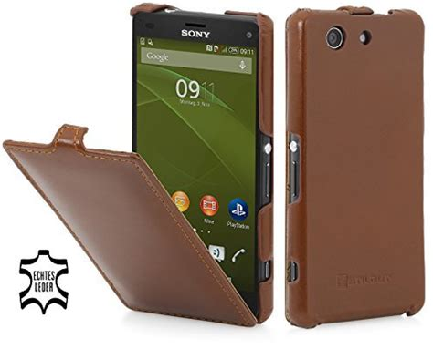 Back Door Back Casing Sony Xperia Z3 Mini Include Lem Tip best sony xperia z3 compact cases