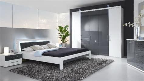 Grau Lackierte Schlafzimmer by Schlafzimmer Grau